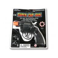 Pistole a pistolky