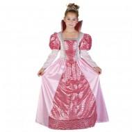 Kostýmy pro HOLKY vel. L 130 - 140cm - 9-12 let