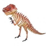 Skládačky - Dinosauři