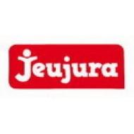 Jeujura