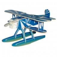 Skládačky - Letadla
