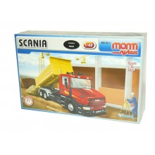 Monti System - MS62.1 - Scania