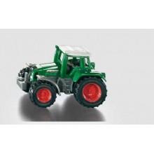 SIKU Blister - Traktor Fendt Favorit 926 Vario