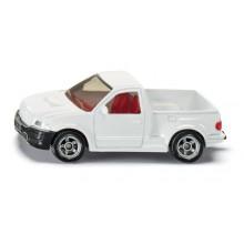 Kovový model auta - SIKU Blister - auto Ranger