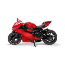 Siku Kovový model motorka Ducati Panigale 1299