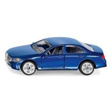 Siku Kovový model Mercedes Benz E350 CDI