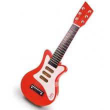 Vilac Dětská elektrická kytara
