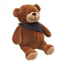 Ušij si sám - Medvídek Bobulka