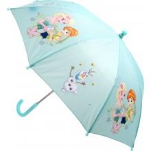 Small Foot Deštník Ledové království Frozen Anna a Elsa