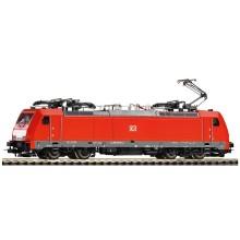 Piko Elektrická lokomotiva BR 186 VI - 59953