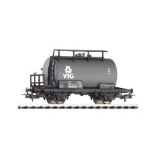 Piko Cisternový vagón DB IV - 57703