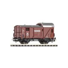 Piko Nákladní vagón Gwhu02 III - 57708