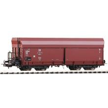 Piko Nákladní vagón OOT47 III - 54246