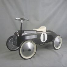 Vilac Vintage odrážedlo černé