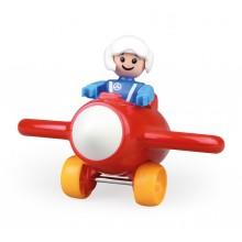 Lena My First Racers letadlo