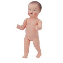 Petitcollin Koupací panenka 15 cm