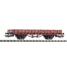 Piko Nákladní plošinový vagón ÖBB III - 58749