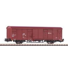 Piko Nákladní vagón krytý Gbgkks ČD V - 58913