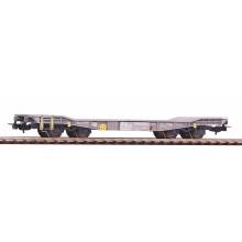 Piko Nákladní vagón plochý Slmmps-y SBB VI - 96688