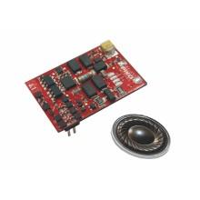 Piko SmartDecoder 4.1 Sound s reproduktorem - 56444