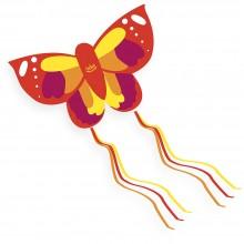 Vilac Létající drak Motýl