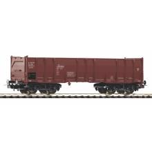 Piko Nákladní vagón otevřený CSD IV - 58787