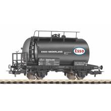 Piko Cisternový vagón Esso NS III - 58789