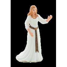 Mojo Animal Planet Princezna s bílými šaty