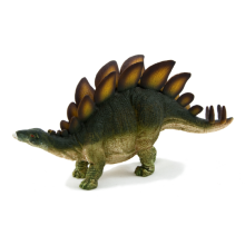 Mojo Animal Planet Stegosaurus