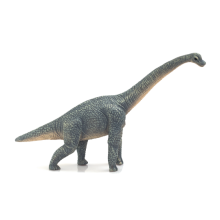 Mojo Animal Planet Brachiosaurus