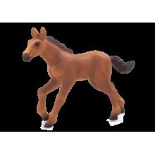 Mojo Animal Planet Hříbě hannoverian běžící
