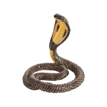 Mojo Animal Planet Kobra královská