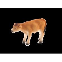 Mojo Animal Planet Jersey tele stojící