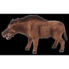 Mojo Animal Planet Entelodont Daeodon