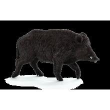 Mojo Animal Planet Divočák
