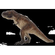 Mojo Animal Planet Tyrannosaurus Rex