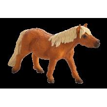 Mojo Animal Planet Shetlandský poník