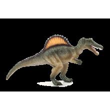Mojo Animal Planet Spinosaurus