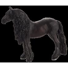 Mojo Animal Planet Friský kůň