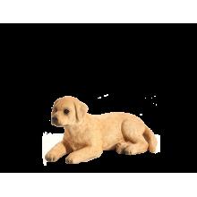 Mojo Animal Planet Labrador štěně