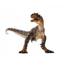 Mojo Animal Planet Allosaurus