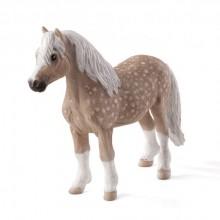 Mojo Animal Planet Velšský pony