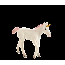Mojo Animal Planet Jednorožec mládě růžový