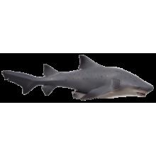 Mojo Animal Planet Žralok bělavý velký