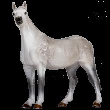 Mojo Animal Planet Kůň Orlov Trotter