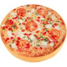 Polštářek Pizza