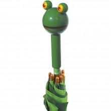 Vilac Deštník žabka