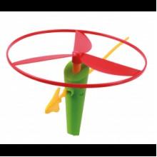 Lena MINI-let 2 rotory