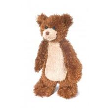 Plyšový Medvídek Ferdinand