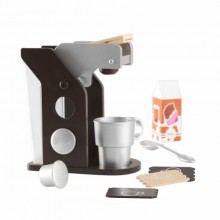 Kidkraft kávovar Espresso